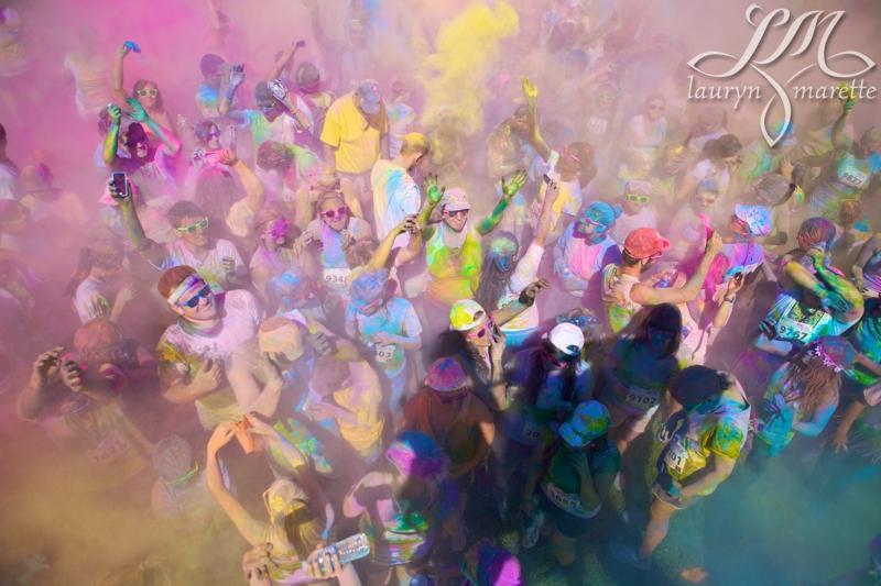 ColorMeRadBlog 014 Color Me Rad 5K