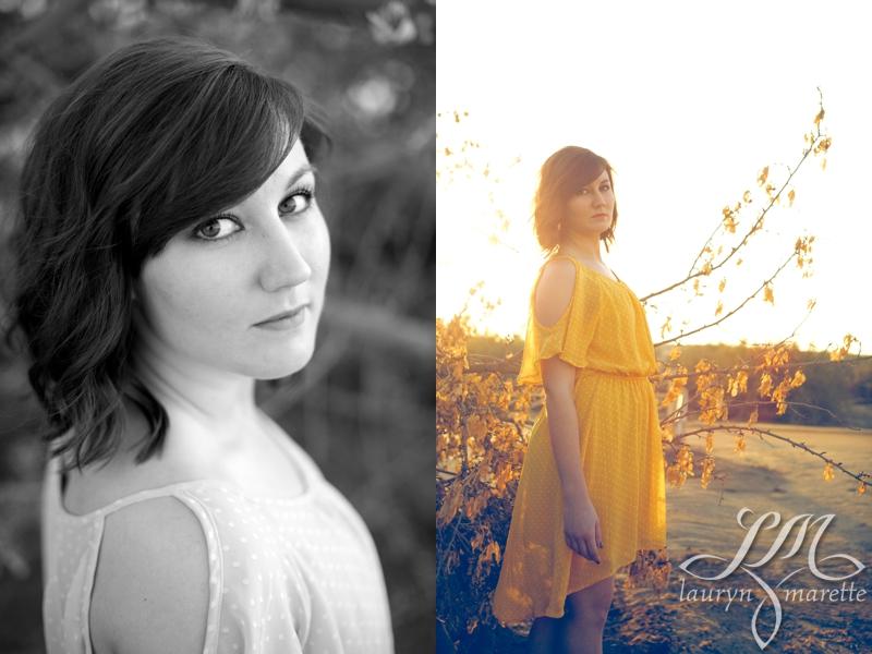 CassandraBlog 003 Cassandra