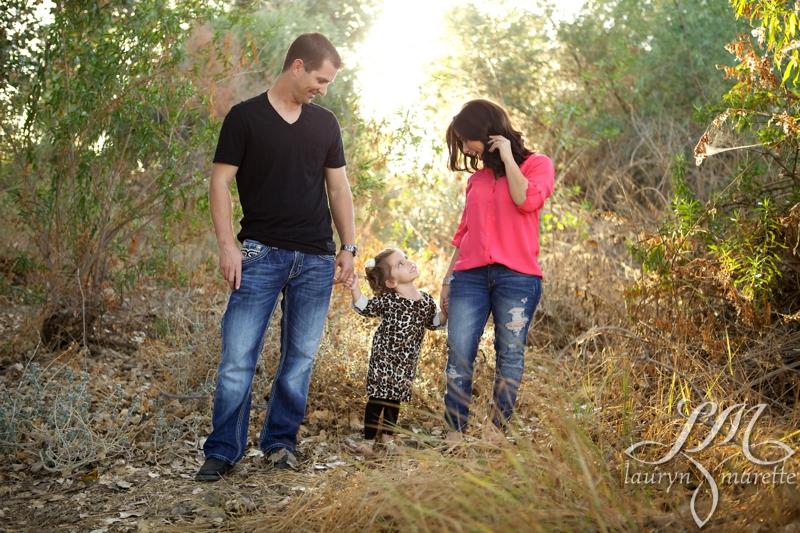 CourtneyBrittanJeffBlog 004 Courtney, Jeff, and Britton