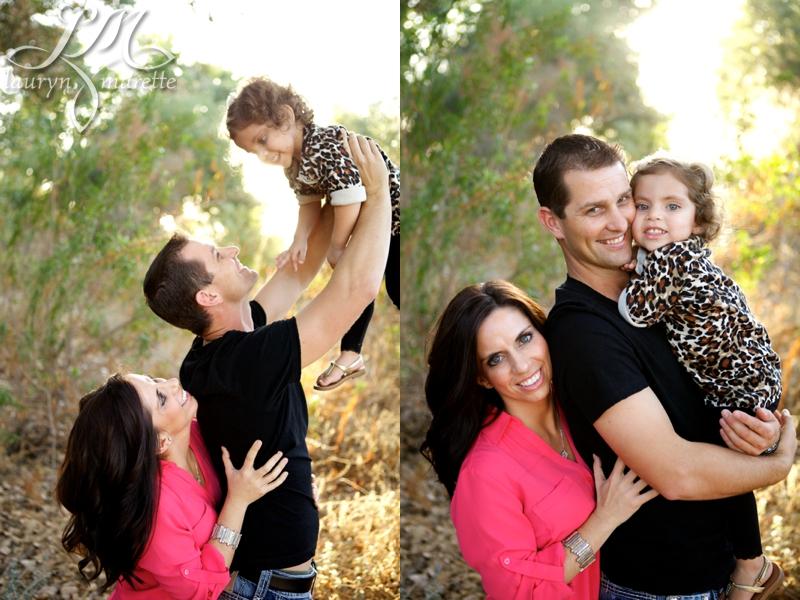 CourtneyBrittanJeffBlog 006 Courtney, Jeff, and Britton