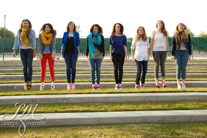 FruitfulFeetBlog 005 Fruitful Feet