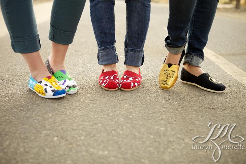 FruitfulFeetBlog 007 Fruitful Feet