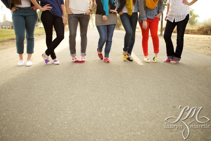 FruitfulFeetBlog 008 Fruitful Feet