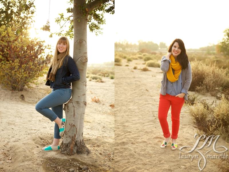 FruitfulFeetBlog 011 Fruitful Feet