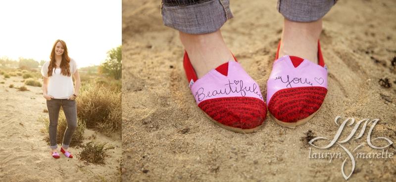 FruitfulFeetBlog 012 Fruitful Feet