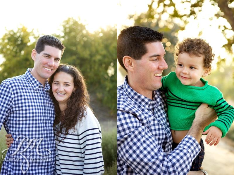 BeemanGanzinottiBlog 006 The Beeman and Ganzinotti Families