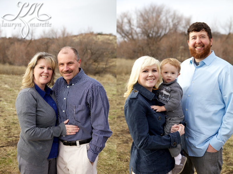 DehartBlog 8 DehartBlog The Dehart Family | Tehachapi Family Photographer