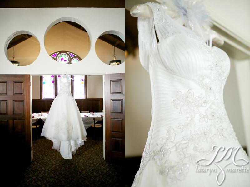 ChrisKatieBlog 001 Katie and Chris   Bakersfield Wedding Photographer