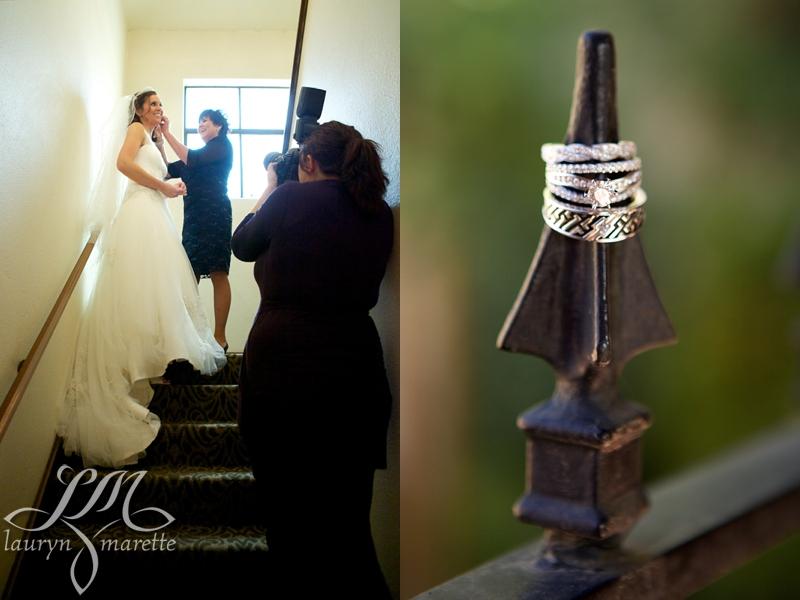 ChrisKatieBlog 002 Katie and Chris   Bakersfield Wedding Photographer