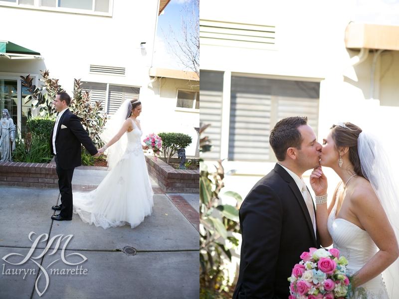 ChrisKatieBlog 007 Katie and Chris   Bakersfield Wedding Photographer