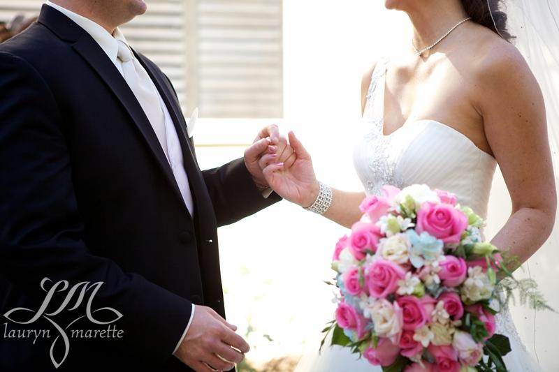 ChrisKatieBlog 008 Katie and Chris   Bakersfield Wedding Photographer