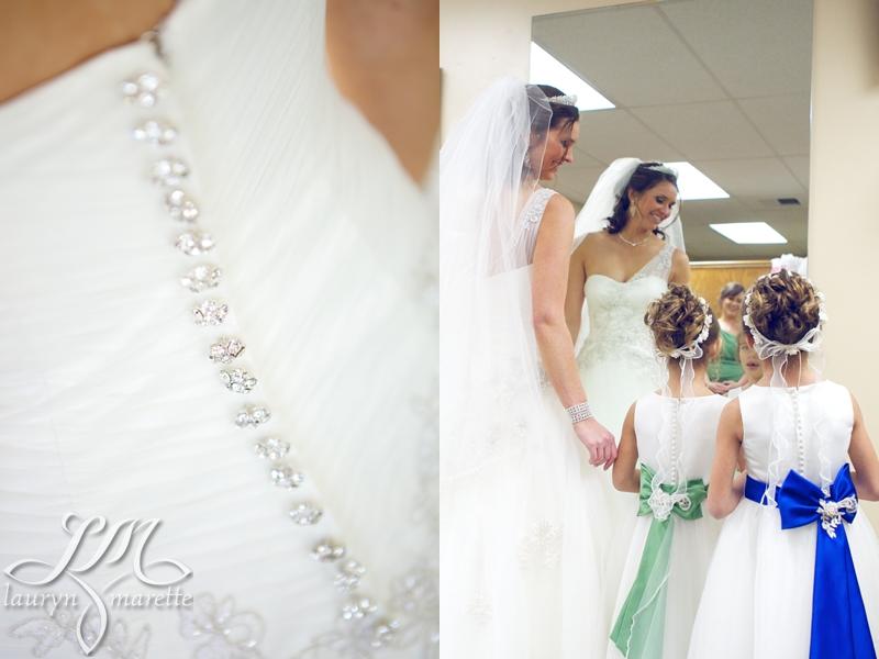 ChrisKatieBlog 009 Katie and Chris   Bakersfield Wedding Photographer
