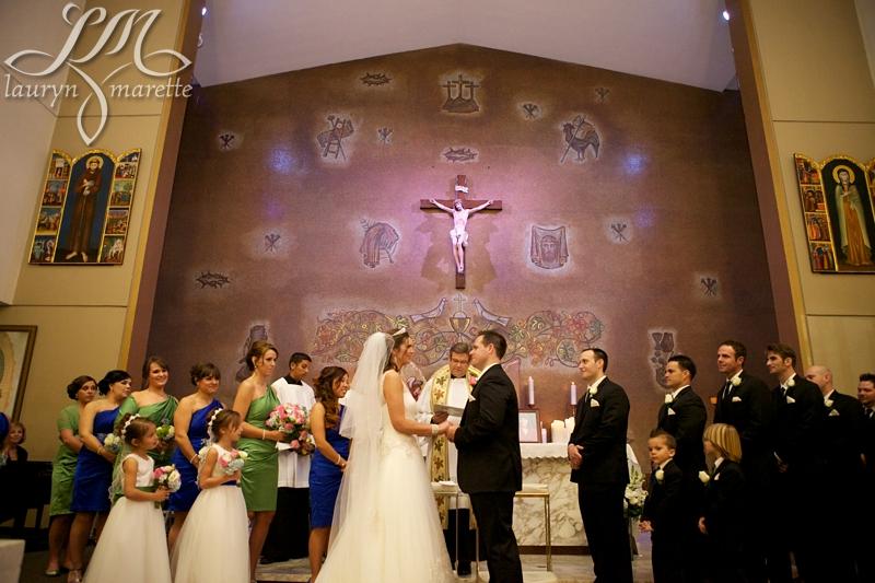 ChrisKatieBlog 010 Katie and Chris   Bakersfield Wedding Photographer