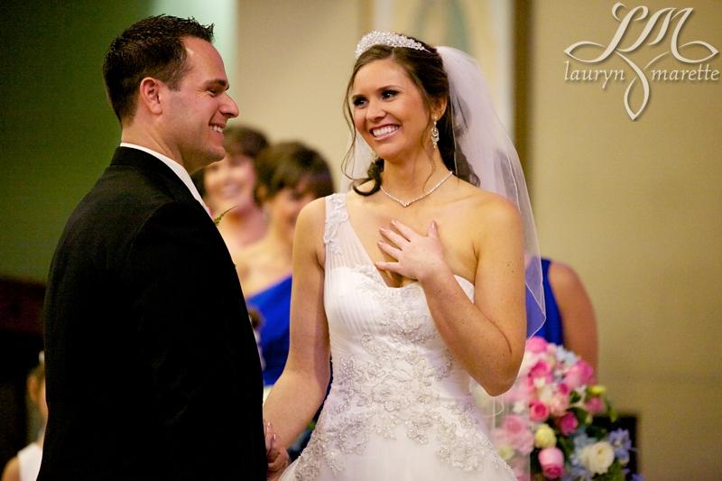 ChrisKatieBlog 011 Katie and Chris   Bakersfield Wedding Photographer