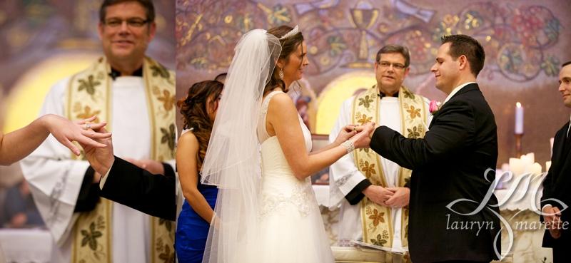 ChrisKatieBlog 012 Katie and Chris   Bakersfield Wedding Photographer