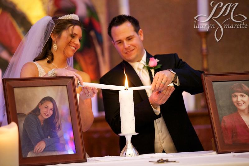 ChrisKatieBlog 013 Katie and Chris   Bakersfield Wedding Photographer