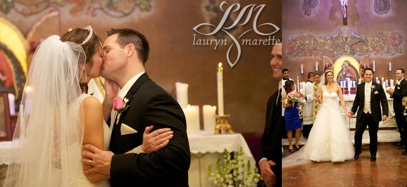 ChrisKatieBlog 014 Katie and Chris   Bakersfield Wedding Photographer