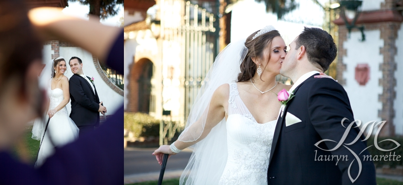 ChrisKatieBlog 017 Katie and Chris   Bakersfield Wedding Photographer