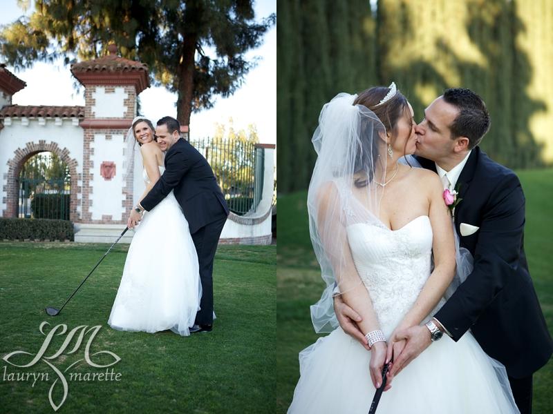 ChrisKatieBlog 018 Katie and Chris   Bakersfield Wedding Photographer