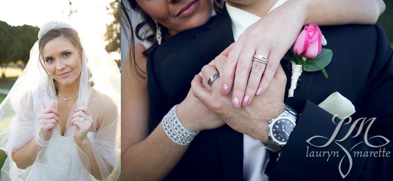 ChrisKatieBlog 019 Katie and Chris   Bakersfield Wedding Photographer