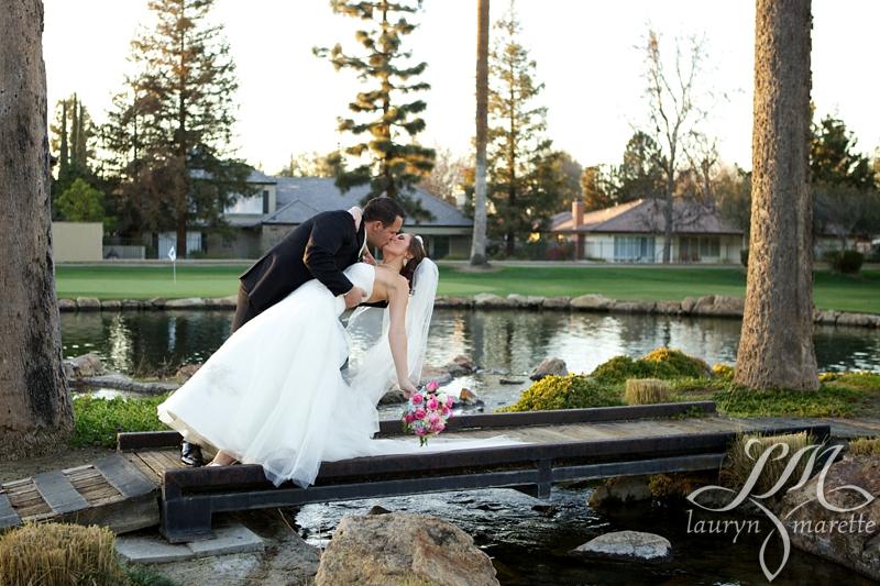 ChrisKatieBlog 020 Katie and Chris   Bakersfield Wedding Photographer