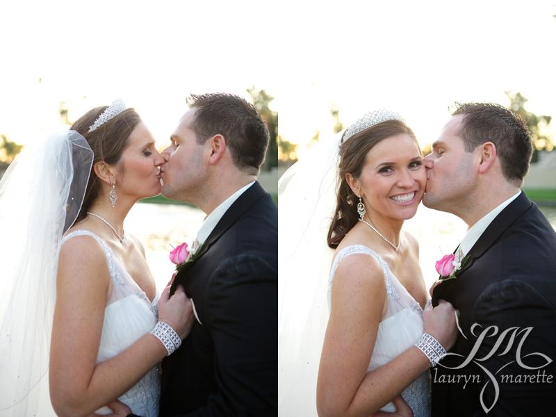 ChrisKatieBlog 021 Katie and Chris   Bakersfield Wedding Photographer