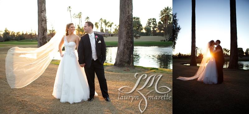 ChrisKatieBlog 022 Katie and Chris   Bakersfield Wedding Photographer