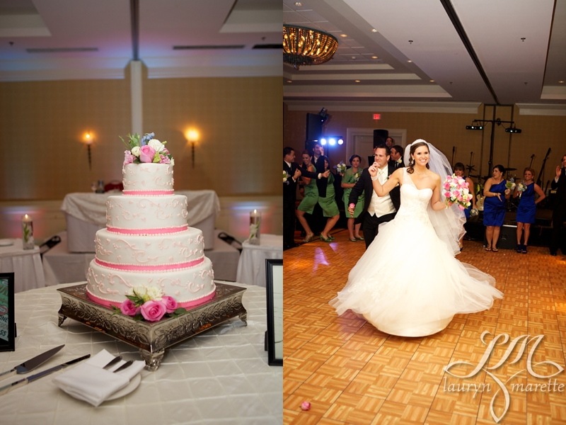 ChrisKatieBlog 023 Katie and Chris   Bakersfield Wedding Photographer
