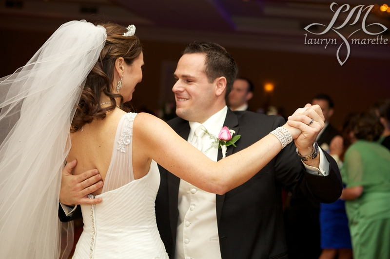 ChrisKatieBlog 024 Katie and Chris   Bakersfield Wedding Photographer
