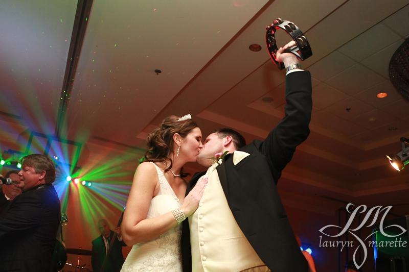 ChrisKatieBlog 026 Katie and Chris   Bakersfield Wedding Photographer