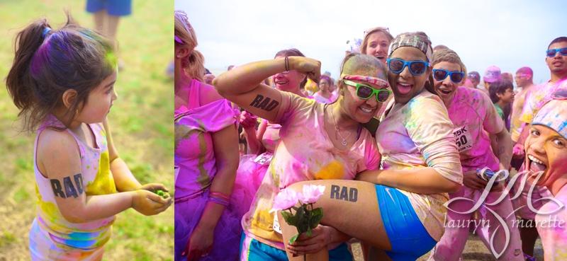 ColorMeRadBlog 013 Color Me Rad | Bakersfield