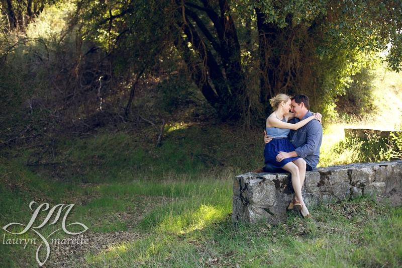 JeremySarahBlog 001 Sarah and Jeremy | Pismo Engagement Photos
