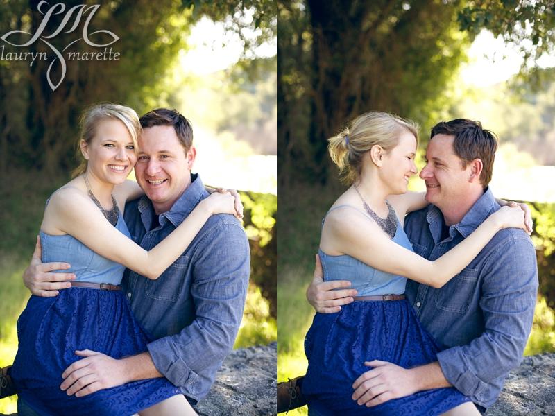 JeremySarahBlog 002 Sarah and Jeremy | Pismo Engagement Photos