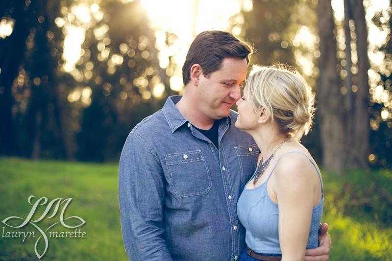 JeremySarahBlog 005 Sarah and Jeremy | Pismo Engagement Photos