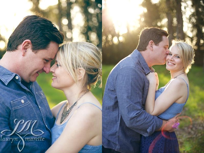 JeremySarahBlog 007 Sarah and Jeremy | Pismo Engagement Photos