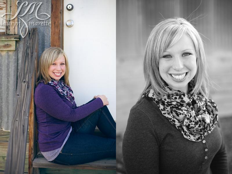 KatieGradBlog 002 Katie | Graduation Photos