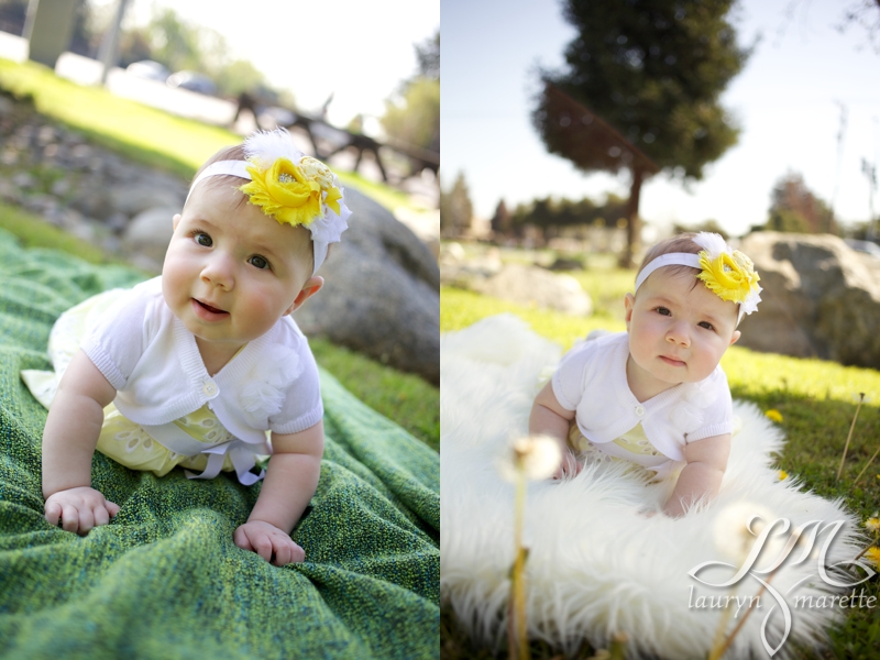 ElsaBlog 0002 Elsa | Bakersfield Child Photographer