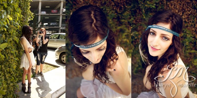 FrontierClassBlog 0002 Frontier Photo Shootout   Bakersfield Portrait Photographer
