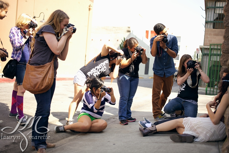 FrontierClassBlog 0005 Frontier Photo Shootout | Bakersfield Portrait Photographer