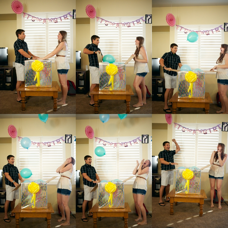WhisnandBOYBlog 0004 The Whisnands are having a... | Bakersfield Maternity Photographer