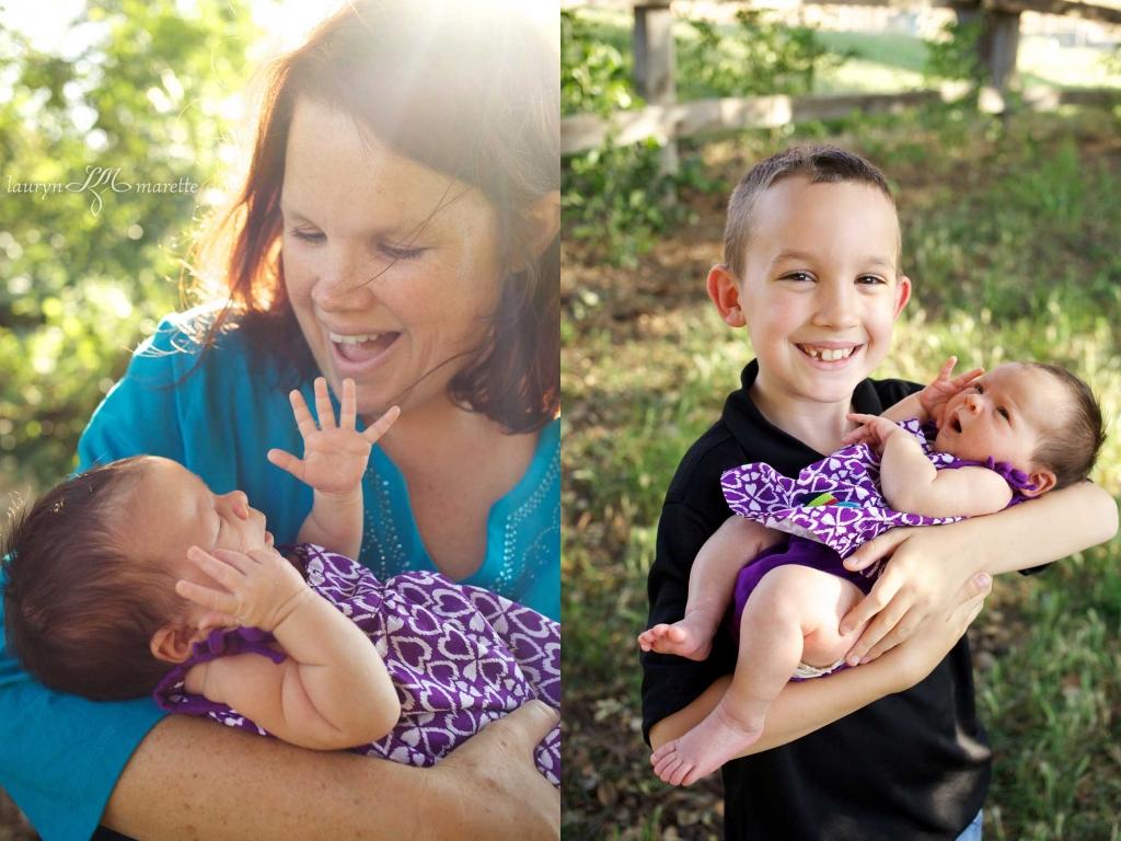 MurphyFamilyWeb 0002 1024x768 The Murphy Family | Bakersfield Family