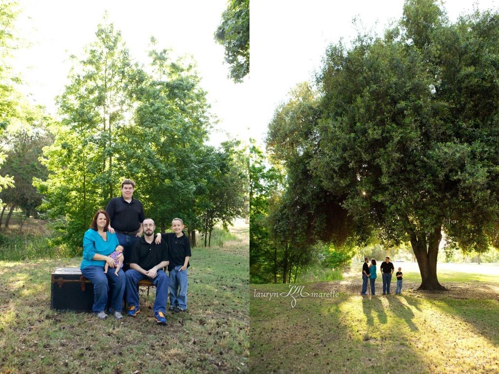 MurphyFamilyWeb 0003 1024x768 The Murphy Family | Bakersfield Family