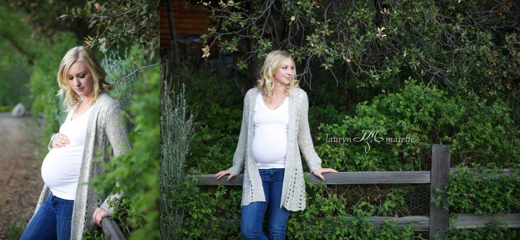 PatienceBlog 0010 1024x472 Patience | Pine Mountain Club Maternity Photographer