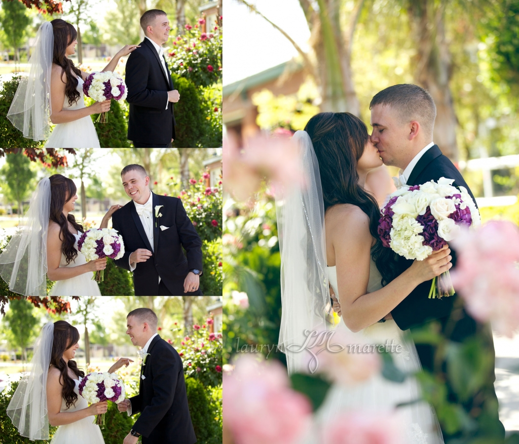 ShannonDesireeBlog 00111 1024x877 Desiree and Shannon | Bakersfield Wedding Photographer