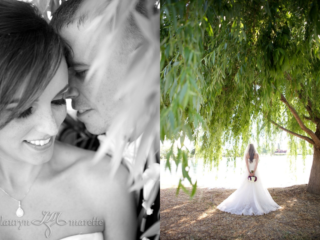 ShannonDesireeBlog 00141 1024x768 Desiree and Shannon | Bakersfield Wedding Photographer
