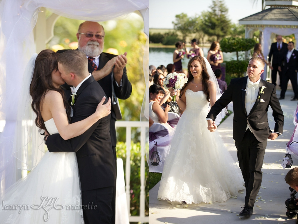 ShannonDesireeBlog 00191 1024x768 Desiree and Shannon | Bakersfield Wedding Photographer