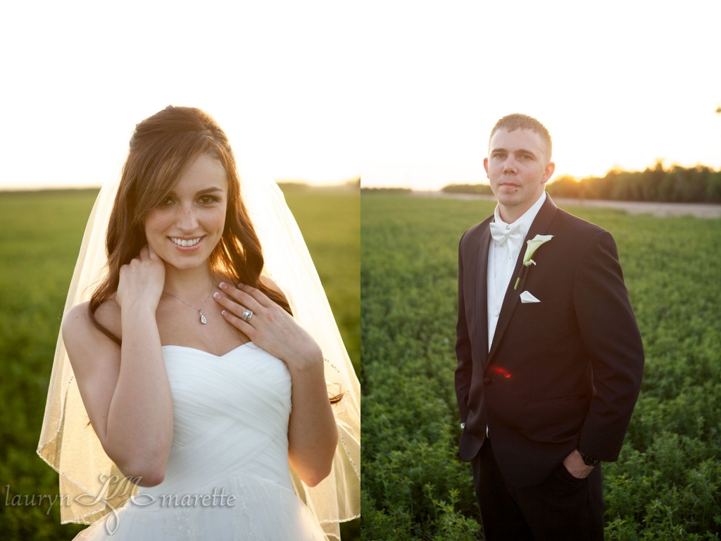 ShannonDesireeBlog 00201 1024x768 Desiree and Shannon | Bakersfield Wedding Photographer