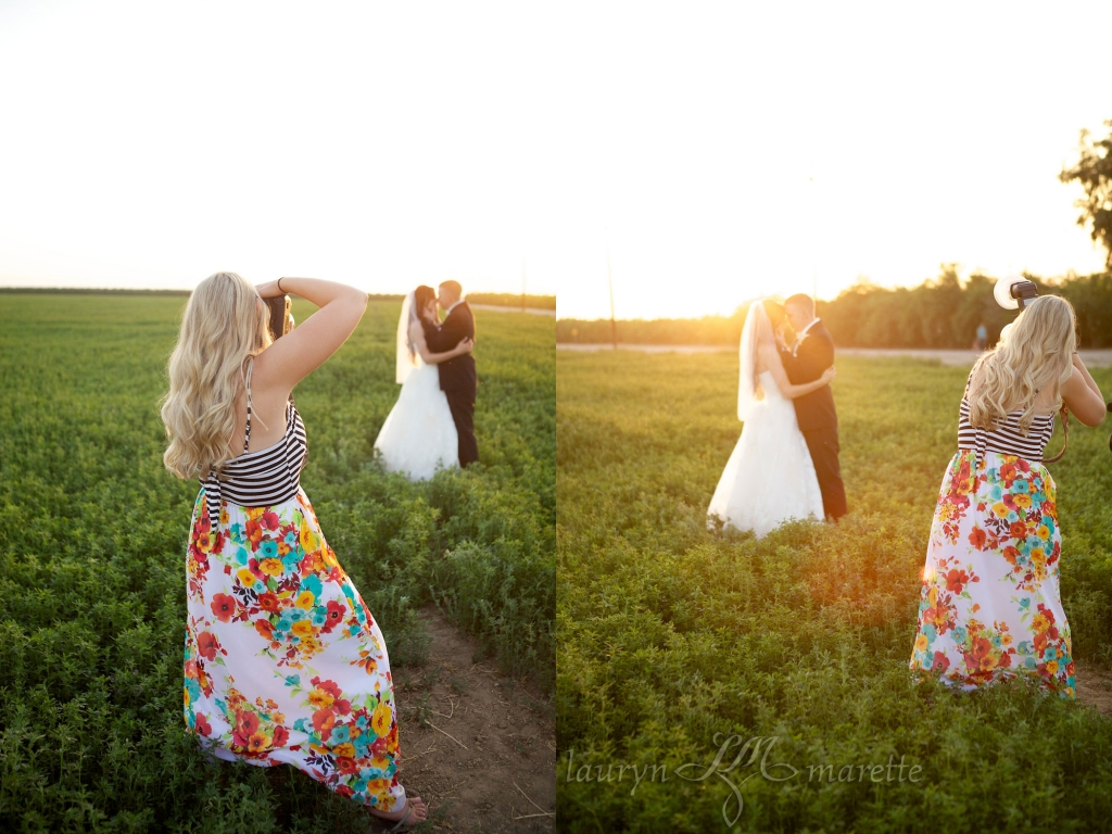 ShannonDesireeBlog 00241 1024x768 Desiree and Shannon | Bakersfield Wedding Photographer