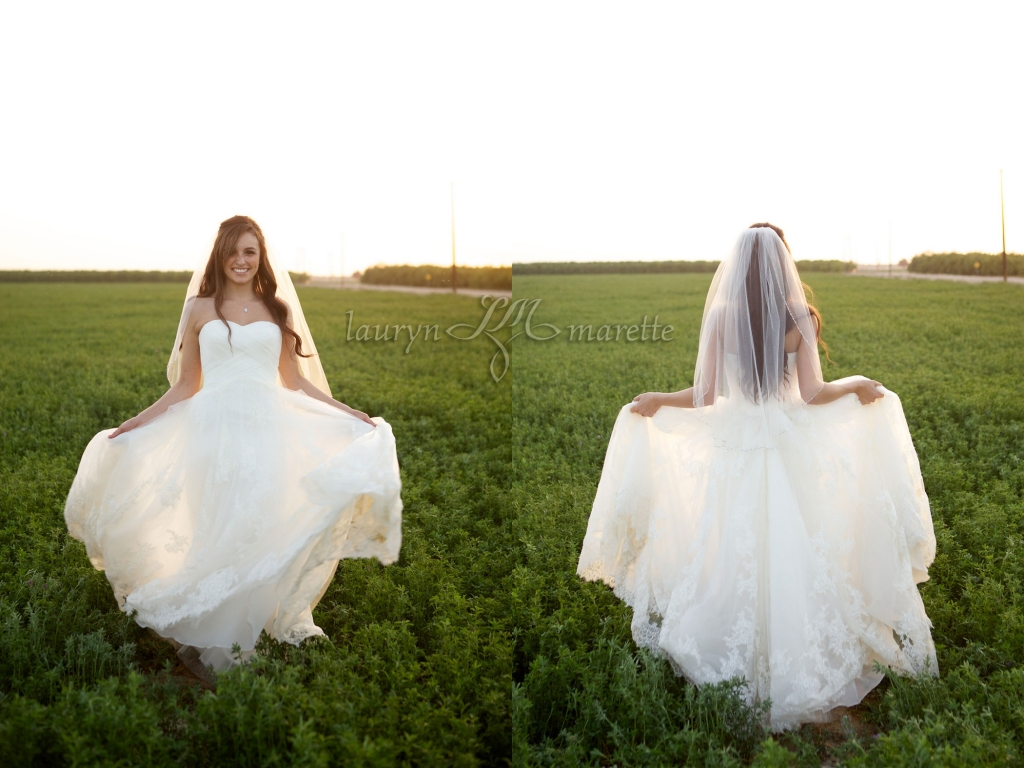 ShannonDesireeBlog 00251 1024x768 Desiree and Shannon | Bakersfield Wedding Photographer