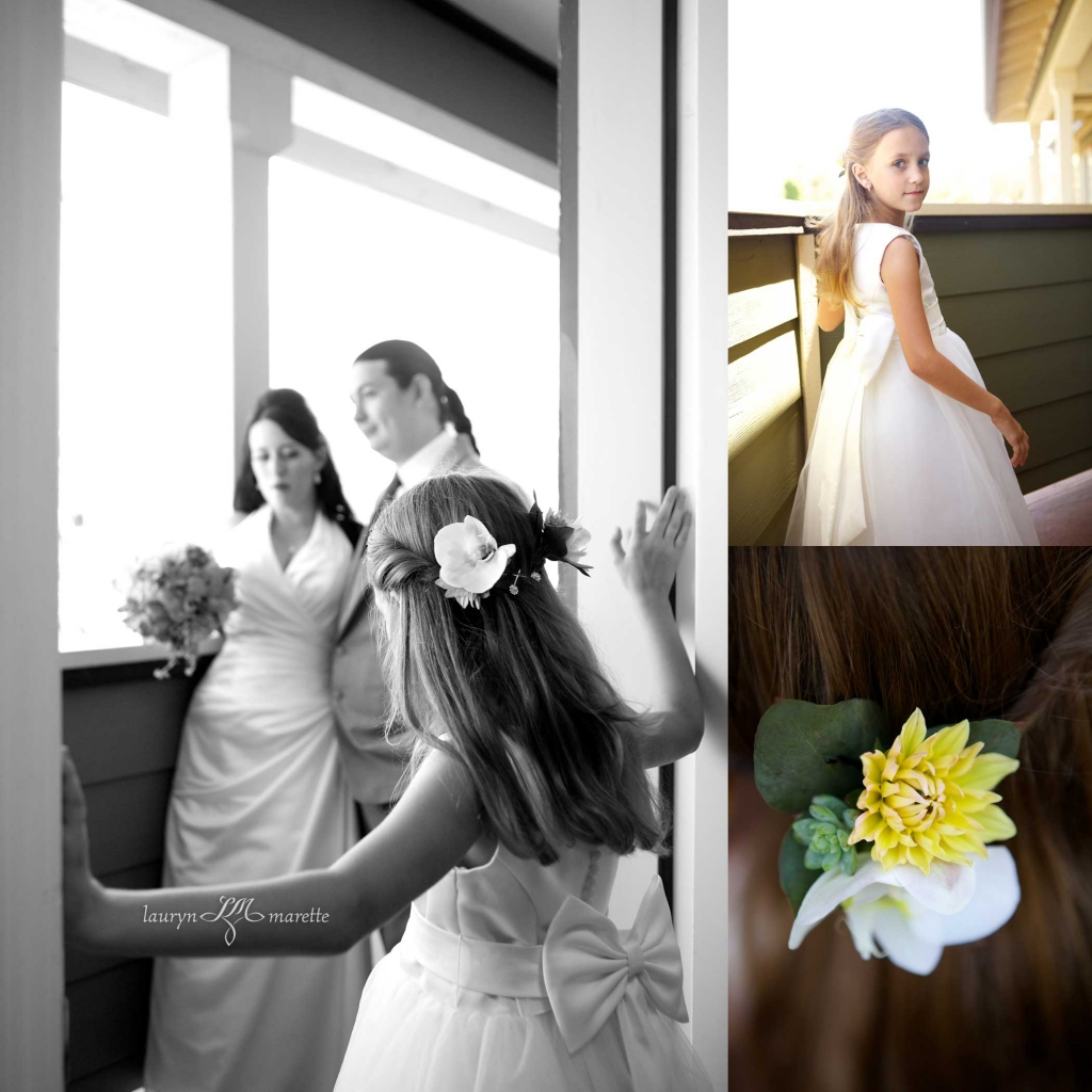 TomBrianaBlog 0003 1024x1024 Briana and Tom | Traveling Wedding Photographer